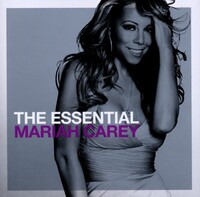 The Essential: Mariah Carey-Mariah Carey-CD