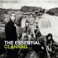 The Essential: Clannad-Clannad-CD