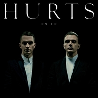 Exile-Hurts-CD