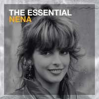 The Essential: Nena-Nena-CD