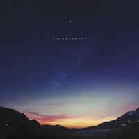 Singularity-Jon Hopkins-LP