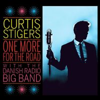 One More For The Road-Curtis Stigers-CD