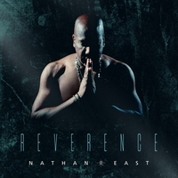 Reverence-Nathan East-CD