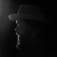 Tearing At The Seams-Nathaniel Rateliff & The Night Swea-CD