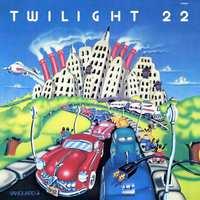 Twilight 22-Twilight 22-LP