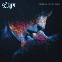 No Sound Without Silence-The Script-CD
