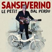 Le Petit Bal Perdu-Sanseverino-CD
