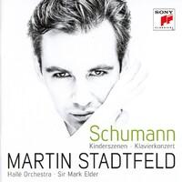 Piano..-R. Schumann-CD