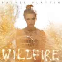 Wildfire-Rachel Platten-CD