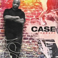 Therapy-Case-CD