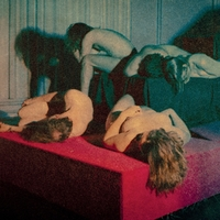 Image-Whispering Sons-CD