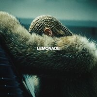 Lemonade (CD + DVD)-Beyoncé-CD