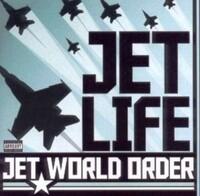 Jet Life-Currensy S Jet Life Crew-CD