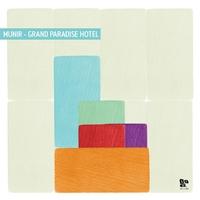 Grand Paradise Hotel-Munir-LP