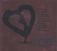 Supreme Love--CD