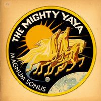 Magnum Sonus-The Mighty Ya-Ya-CD