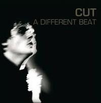 A Different Beat-Cut-LP