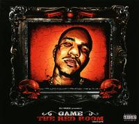The Red Room Mixtape-DJ Skee Presents Game-CD