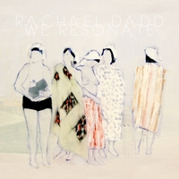 We Resonate-Rachael Dadd-LP