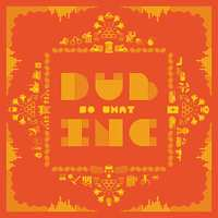 So What-Dub Inc-LP