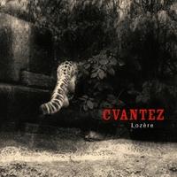 Lozere-Cvantez-CD