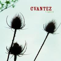 Tigers-Cvantez-CD