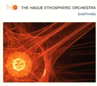 Earthing-The The Hague Ethospheric Orchestra-CD