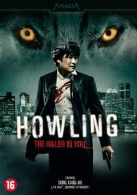 Howling-DVD