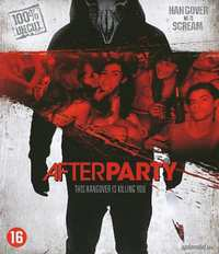 Afterparty-Blu-Ray