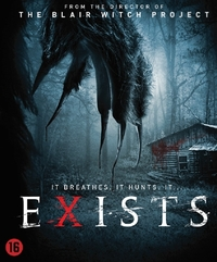 Exists-Blu-Ray