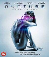 Rupture-Blu-Ray
