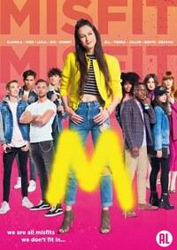 Misfit-DVD