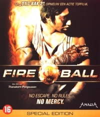 Fireball-Blu-Ray