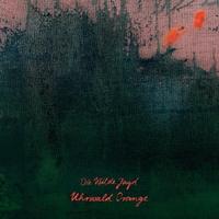 Uhrwald Orange-Die Wilde Jagd-CD
