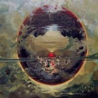 Labyrinth-Heat-CD