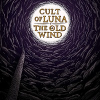 Raangest Ep-Cult Of Luna & The Old Wind-LP