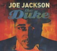 Duke -Digi--Joe Jackson-CD