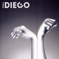Two-Diego-CD