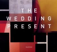 Valentina-Wedding Present-CD