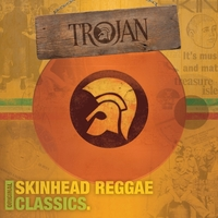 Original Skinhead..--LP