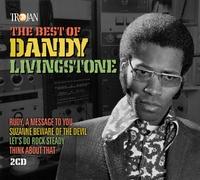 Best Of Dandy.. -Digi--Dandy Livingstone-CD