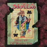 Prince Of The.. -Digi--Skyclad-CD