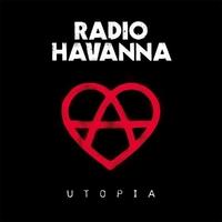 Utopia-Radio Havanna-CD