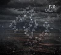 Dunkelziffer (LTD)-Sitd-CD