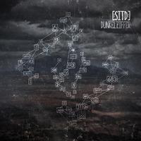 Dunkelziffer-Sitd-CD