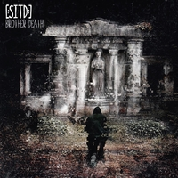 Brother Death Ep (2nd Edition)-Sitd-CD