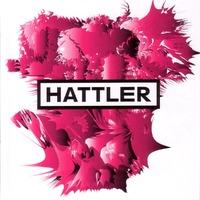 Bass Cuts-Hattler-CD