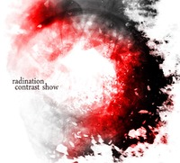 Contrast Show-Radination-CD