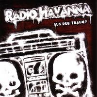 Aus Der Traum-Radio Havanna-CD