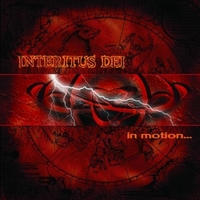 In Motion-Interitus Dei-CD